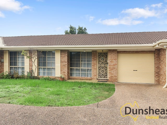 7/1-3 Gordon Avenue, Ingleburn, NSW 2565