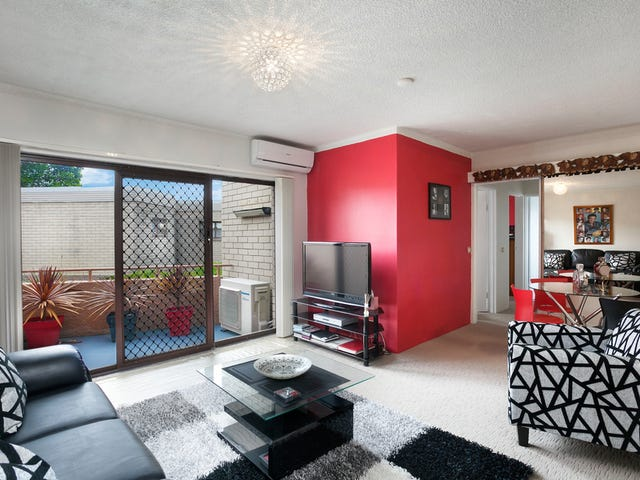 16/192-198 Princes Highway, Fairy Meadow, NSW 2519