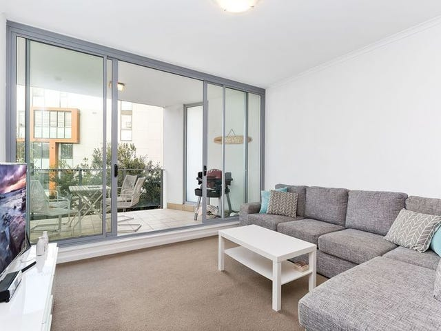 3204/10 Sturdee Parade, Dee Why, NSW 2099