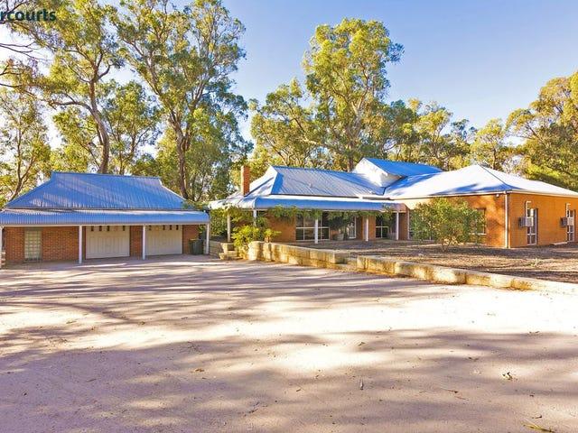 71 Bushland Retreat, Carramar, WA 6031