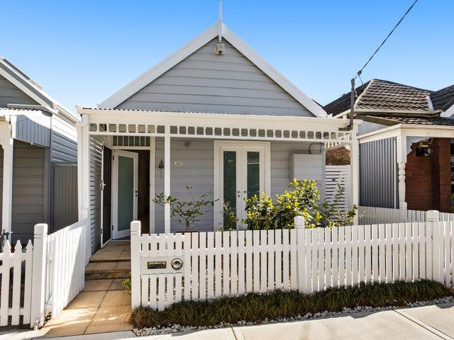 168 Francis Street, Lilyfield, NSW 2040