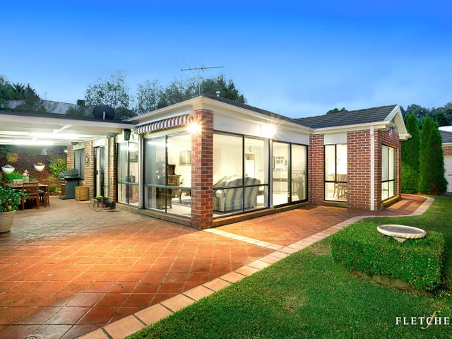 65 Kalbar Road, Eltham, Vic 3095