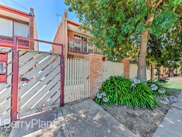 4/50 William Street, St Albans, Vic 3021