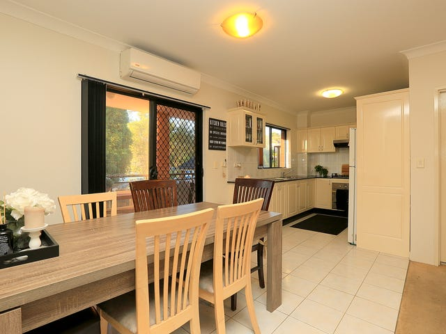 20/2A Mulla Road, Yagoona, NSW 2199
