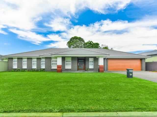 16 Fraser Street, Tahmoor, NSW 2573