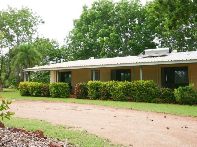 3622 Florina Road, Katherine, NT 0850
