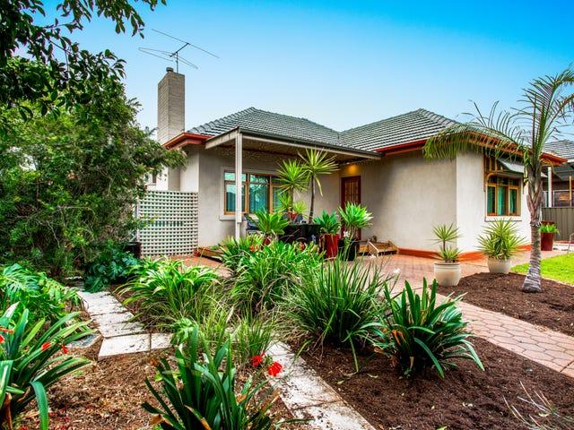 1 Jose Street, Melrose Park, SA 5039