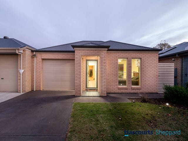 30 Salisbury Street, West Richmond, SA 5033