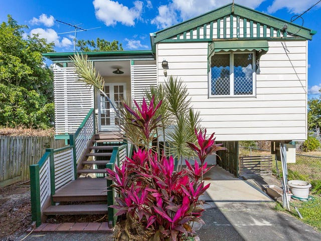 40 Tavistock Street, Oxley, Qld 4075