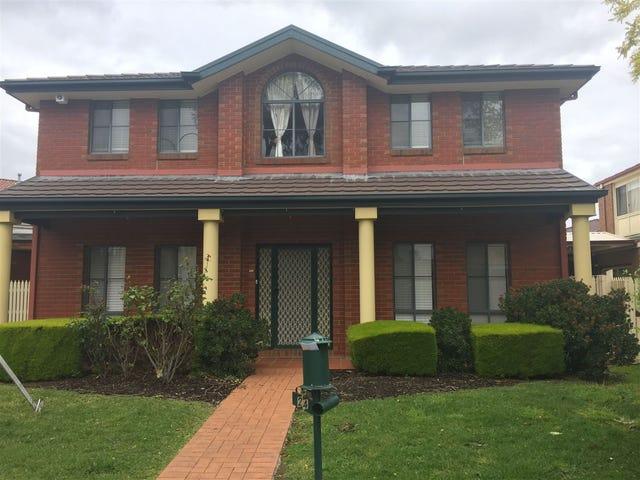 24 Bramble Crescent, Bundoora, Vic 3083