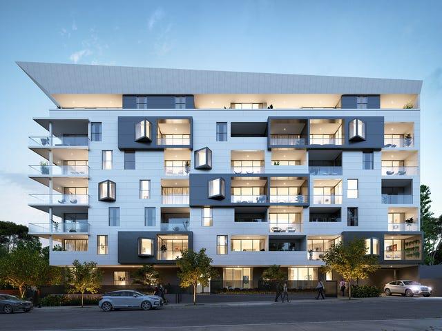 2 Arthur Street, Marrickville, NSW 2204
