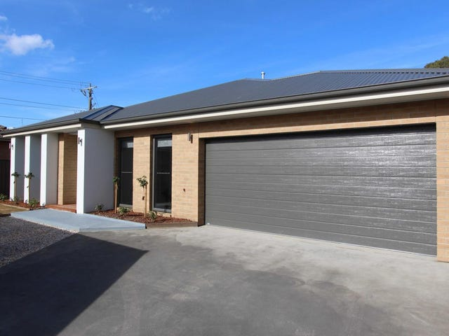 35a Cuthberts Road, Alfredton, Vic 3350