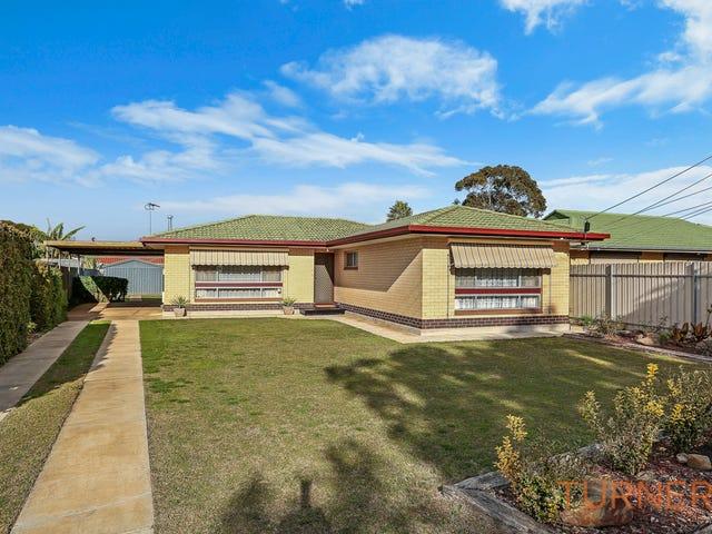 32 Rosalie Terrace, Parafield Gardens, SA 5107