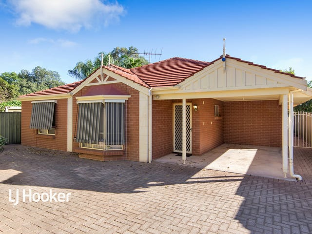 22 Haig Street, Broadview, SA 5083