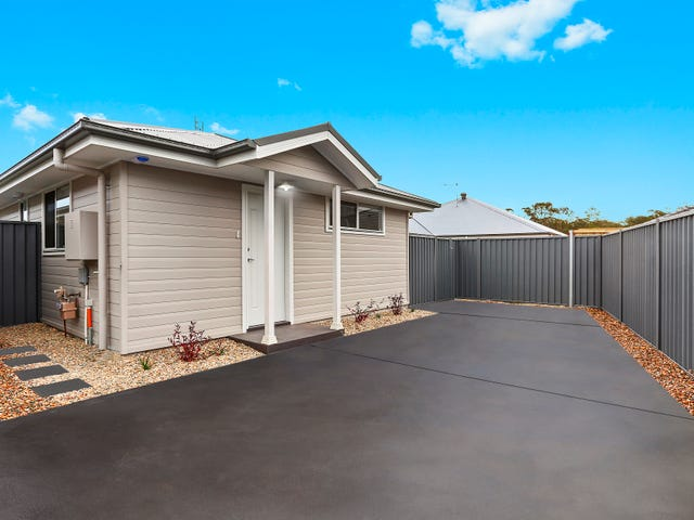19A Macquarie Place, Tahmoor, NSW 2573
