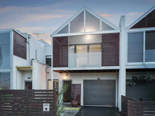 17 Berry Street, Yarraville, Vic 3013