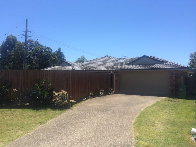 13 Jan Court, Caboolture, Qld 4510