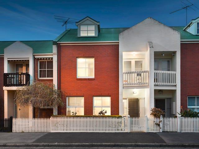 19 Serong Street, Kensington, Vic 3031