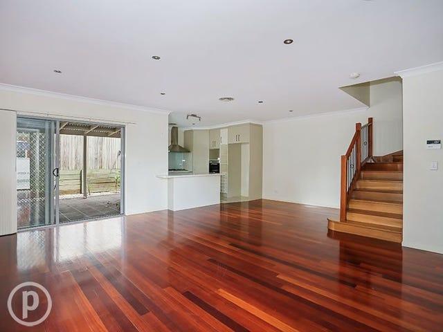 30 Llewellyn Street, Kangaroo Point, Qld 4169