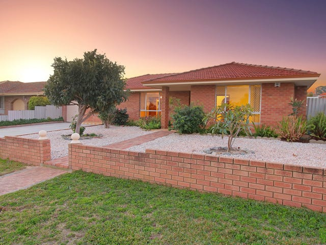 74 Barrington Street, Spearwood, WA 6163