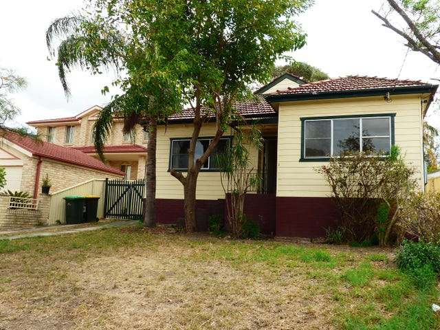 14 DOWNING AVE, Regents Park, NSW 2143