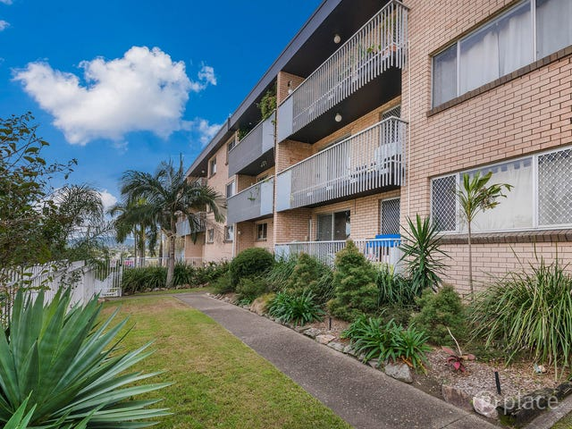 20/3 Cox Road, Windsor, Qld 4030