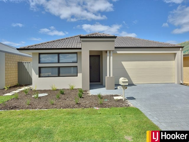 12 Harvey Crescent, South Yunderup, WA 6208