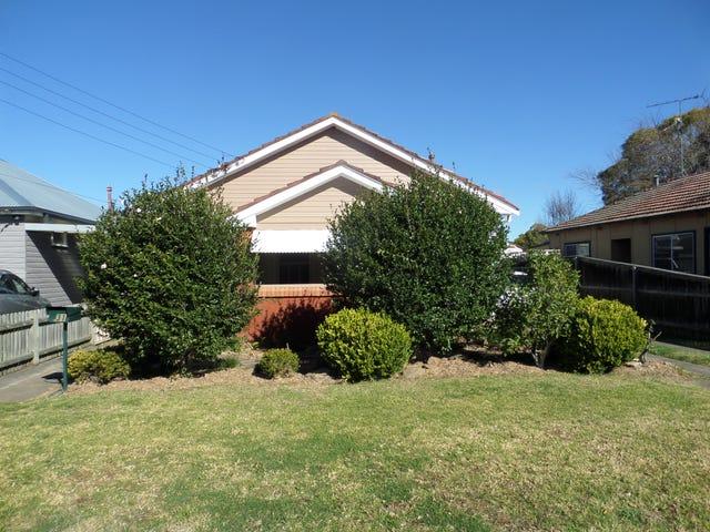 31 Dight Street, Richmond, NSW 2753