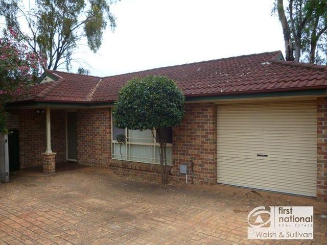 57b Lalor Road, Quakers Hill, NSW 2763