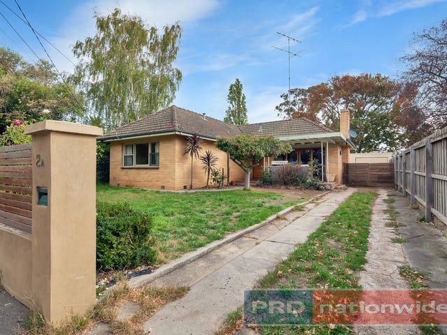 2A Stawell Street South, Ballarat East, Vic 3350