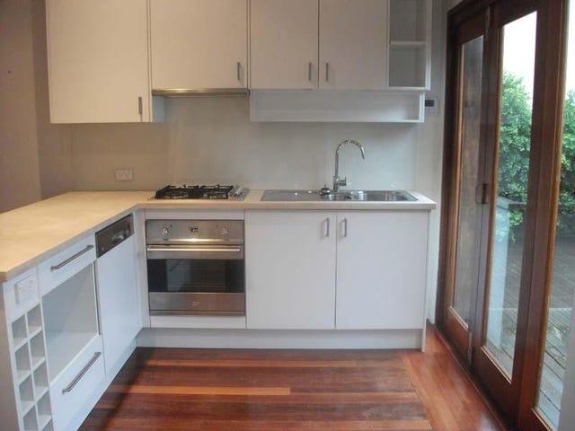 46 BYNG STREET, Maroubra, NSW 2035