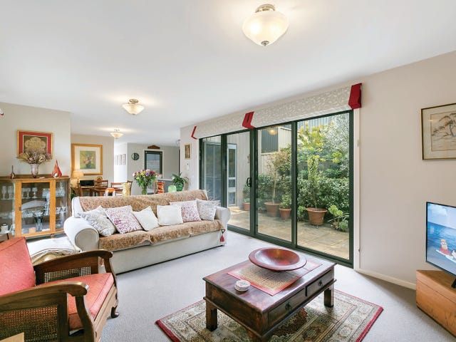 4/414a Nicholson Street, Ballarat, Vic 3350