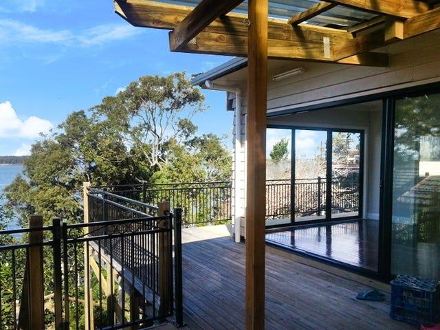 84A Beach Road, Wangi Wangi, NSW 2267