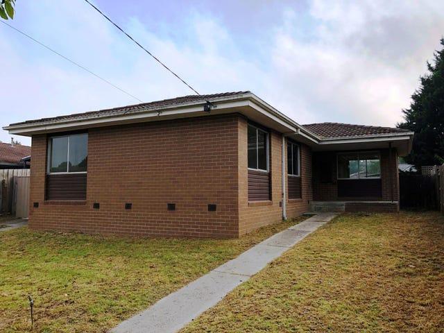 29 Curacoa Drive, Hastings, Vic 3915