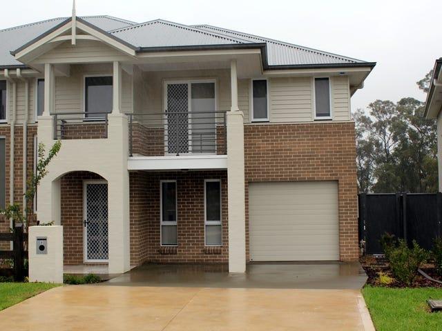 8 Fernleigh Court, Cobbitty, NSW 2570