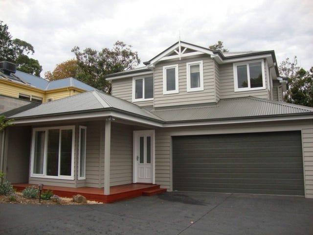 2A Collett Avenue, Ringwood, Vic 3134