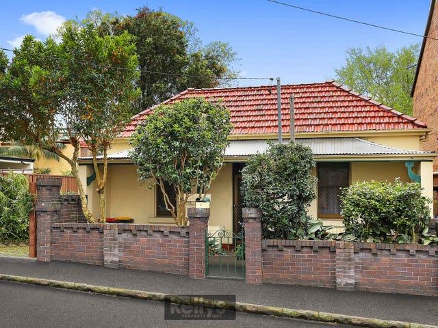 2 Devine Street, Erskineville, NSW 2043