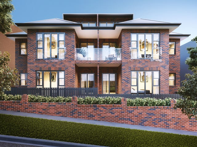15 Barry Street, Clovelly, NSW 2031