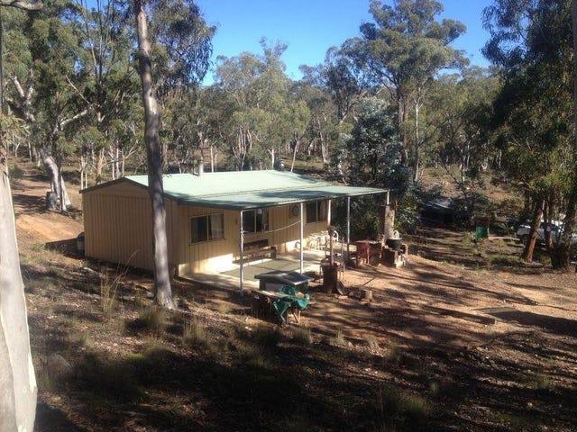 494 Jerralong  Rd, Windellama, NSW 2580