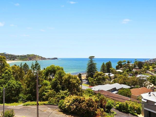 23 Ascot Avenue, Avoca Beach, NSW 2251