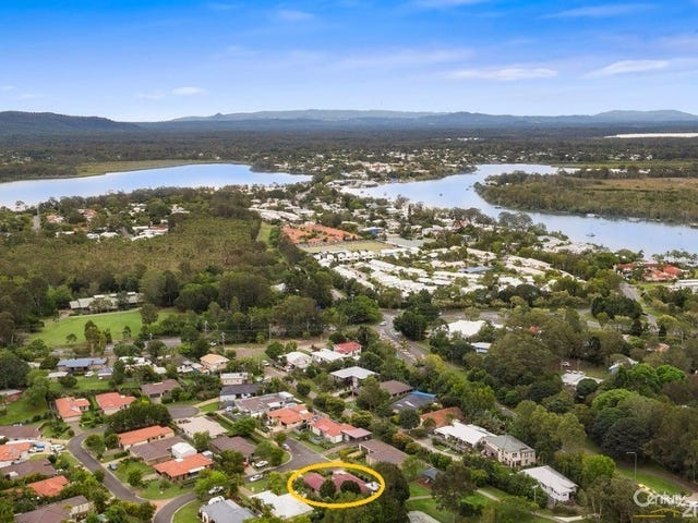 6 Sands Avenue, Noosaville, Qld 4566