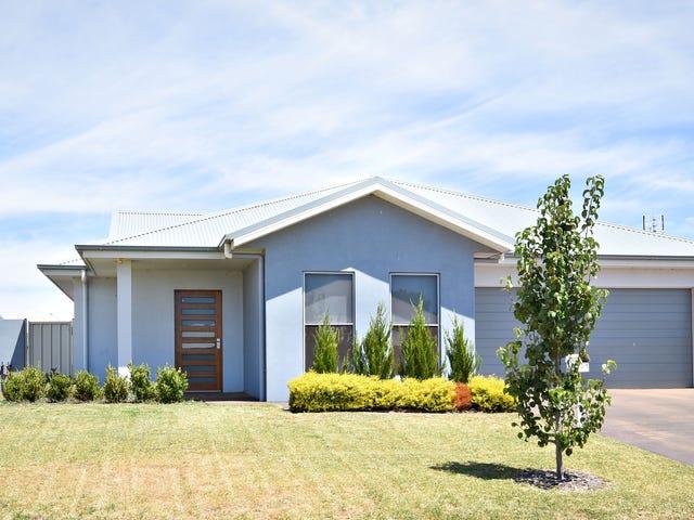 2 Apsley Crescent, Dubbo, NSW 2830