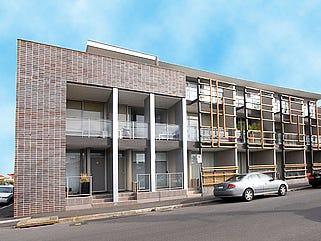 111/58 Ballarat Street, Yarraville, Vic 3013