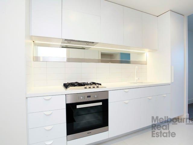 2409/500 Elizabeth Street, Melbourne, Vic 3000