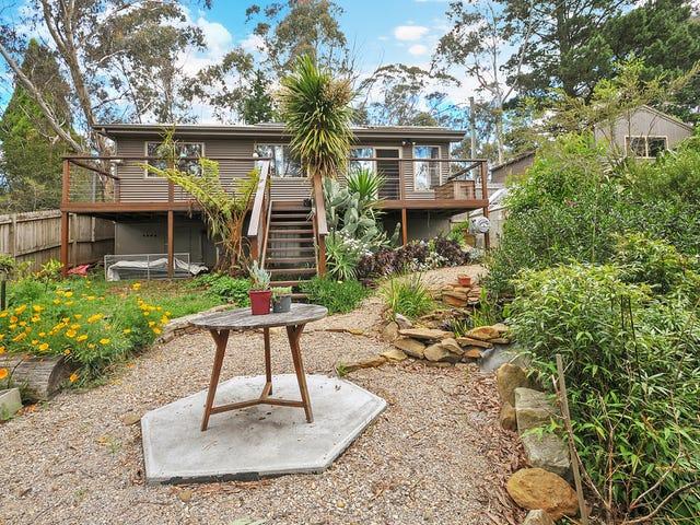 303 Bathurst Road, Katoomba, NSW 2780