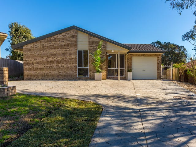31 Woodport Close, Green Point, NSW 2251