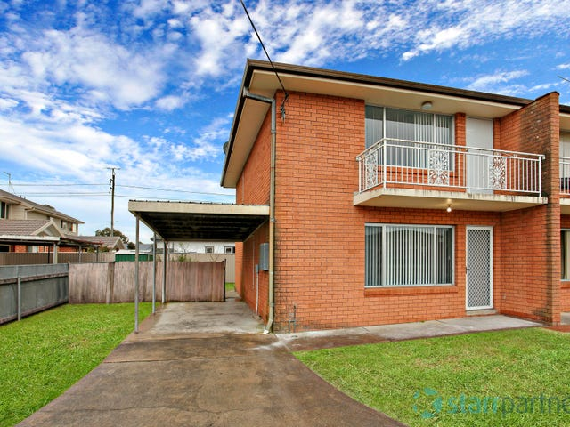 2/20a Campbell St, South Windsor, NSW 2756