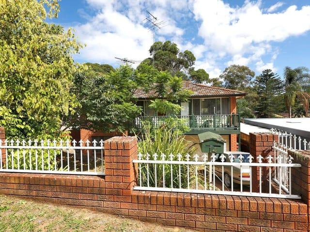 14 Cowan Street, Oyster Bay, NSW 2225