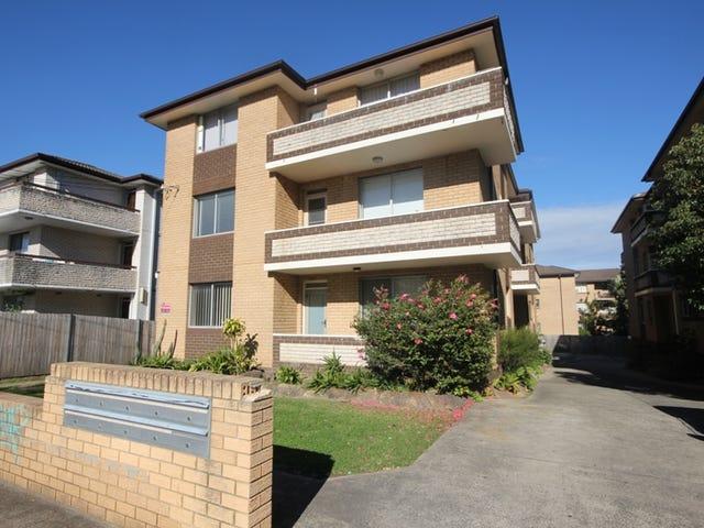 3/5 Harnett Avenue, Marrickville, NSW 2204