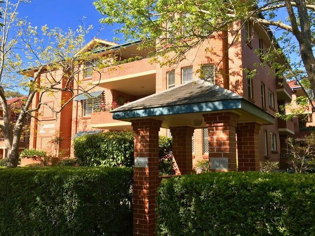 2/210-212 Willarong Road, Caringbah South, NSW 2229